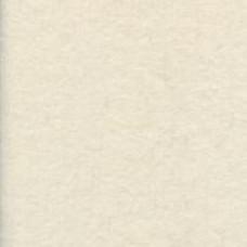 Sue Spargo Wool - Parchment LN50
