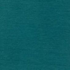 Sue Spargo Wool - Ocean Front LN07
