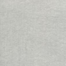 Sue Spargo Wool - Pearl Grey LN01