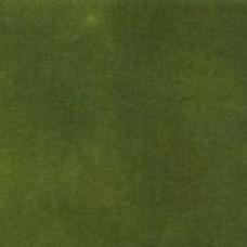 Sue Spargo Wool - Pine Needle LN16