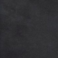 Sue Spargo Wool - Charcoal LN06