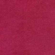 Sue Spargo Wool - Dark Cerise LN43