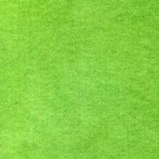 Sue Spargo Wool - Peridot LN14