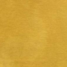 Sue Spargo Wool - Golden Rod LN33