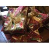 Christmas Fat Quarter Bundles (8 pieces)