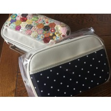 Zippered Sewing Bag