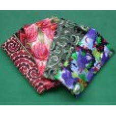 NZ Fabrics Pack
