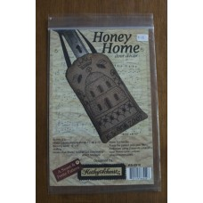Honey Home