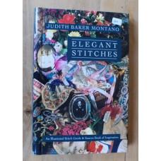 Elegant Stitches
