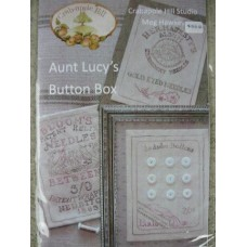 Aunt Lucy's Button Box