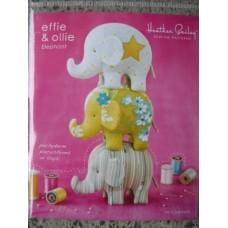 Effie & Ollie - KIT