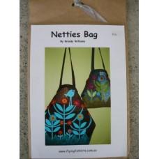 Netties Bag