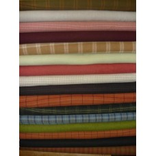 Wool Fabric 100%