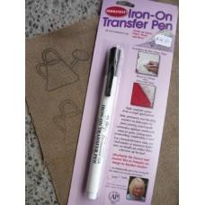 Iron on Transfer Pen